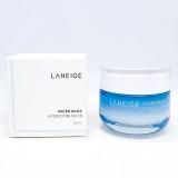 Kem Dưỡng Da Laneige Water Bank Hydro Cream EX