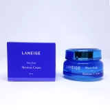 Kem dưỡng ẩm Water Bank Moisture Cream - Laneige