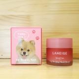 Mặt nạ ngủ môi Laneige Lip Sleeping Mask Laneige X Thank You Studio