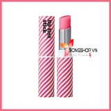 Son dưỡng Lip Tint Stick The Face Shop
