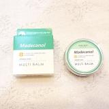 Near Skin Madecanol Multi Balm - Missha