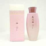 Nước hoa hồng Missha MISA Yei Hyun Skin toner