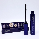 Mascara Missha Ultra Power Proof