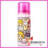 Dầu gội khô Oh My Goodness Dry Shampoo - Etude