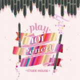 Chì kẻ đa năng Play 101 Pencil - Etude House