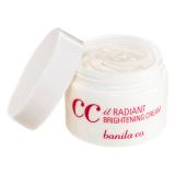 Kem dưỡng trắng Banila co it Radiant Brightening Cream