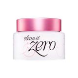 Sáp tẩy trang Banila co Clean it Zero