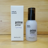 Banila Co Prime Primer Hydrating