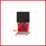 NAIL LACQUER #RD02