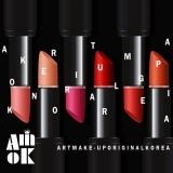 Son AmoK Strongfix Lipstick