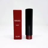 Rouge Heel Velvet Lip - Clio