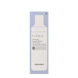 Tinh chất dưỡng trắng Floria Whitening Capsule Essence