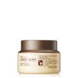 Kem dưỡng The Tan Tan lentil Bean Moisture Cream