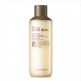 Nước hoa hồng The Tan Tan Lentil Bean Moisture Skin
