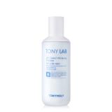 Sữa dưỡng Tony Lab AC Control Whitening Emulsion