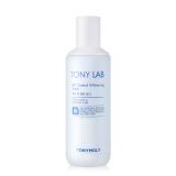 Nước hoa hồng Tony Lab AC Control Whitening Toner