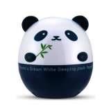 Mặt nạ ngủ Tonymoly Panda's Dream White Sleeping Pack
