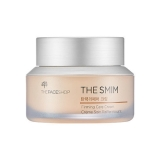 Kem dưỡng The Smim Firming Care Cream