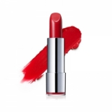 Seatree Art Smooth Kiss Lipstick