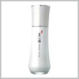 Sữa dưỡng trắng da Myeonghan Miindo Heaven Grade Ginseng Whitening Emulsion