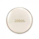 Phấn nước Sulwhasoo Perfecting Cushion (+1 refill)