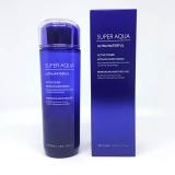 Nước hoa hồng dưỡng ẩm Missha Super aqua ultra waterfull active toner