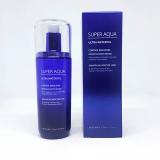 Sữa dưỡng ẩm Missha Super aqua ultra waterfull control emulsion