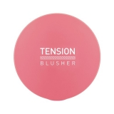 Phấn má Tension blusher missha