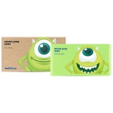 Bảng mắt The Face Shop Mono Pop Eyes Disney Monsters Inc