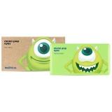 Bảng mắt The Face Shop Mono Pop Eyes Disney Monsters Inc