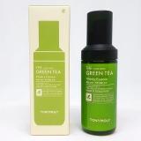 Tinh Chất dưỡng ẩm trà xanh Tonymoly The Chok Chok Green Tea Watery Essence