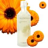 Nước hoa hồng không cồn Calendula Essential Moisture Toner