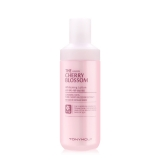 Sữa dưỡng The Hayan Cherry Blossom Whitening Lotion