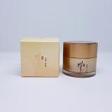 Kem dưỡng da Đông Y The Oriental Gyeol Cream