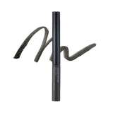 Kẻ mắt nước Color Proof Eyeliner The Face Shop