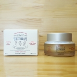 Kem dưỡng mắt The Therapy Secret-Made Anti-Aging Eye Cream - The Face Shop