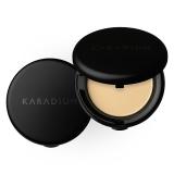 Phấn Karadium Collagen Smart Sun Pact SPF50+/PA+++