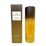 Nước Thần Ngải Cứu Trị Mụn Missha Time Revolution Artemisia Treatment Essence