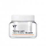 Kem dưỡng trắng Dr.Jart+ V7 Toning Light (50ml)