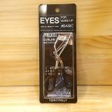Kẹp mi eyelash curler - Tonymoly