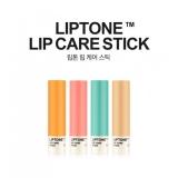 Son dưỡng Tonymoly Liptone Lip Care Stick