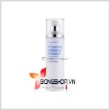 Sữa dưỡng làm trắng cho da nhạy cảm Tony Lab AC Control Whitening Emulsion