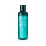 Nước hoa hồng The Fresh Phytoncide Pore Skin