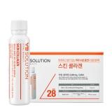 TPCN bổ sung Collagen dạng uống VB Solution Vital Beauty