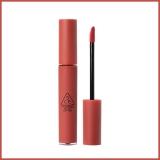 3ce Velvet Lip Tint #Daffodil