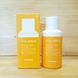 Kem dưỡng Vital vita 12 Synergy cream - Tonymoly