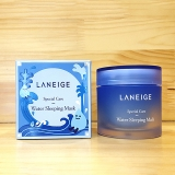 Mặt nạ ngủ Laneige Water Sleeping Mask ( limited)