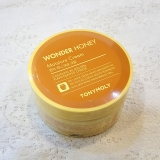 Kem dưỡng mật ong Tonymoly Wonder Honey Moisture Cream