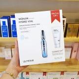 Mặt nạ Dr Wonjin Effect Hydro Vial